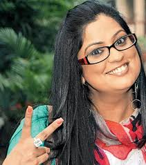 Richa Sharma, Biography, Profile, Age, Biodata, Family, Husband, Son, Daughter, Father, Mother, Children, Marriage Photos.