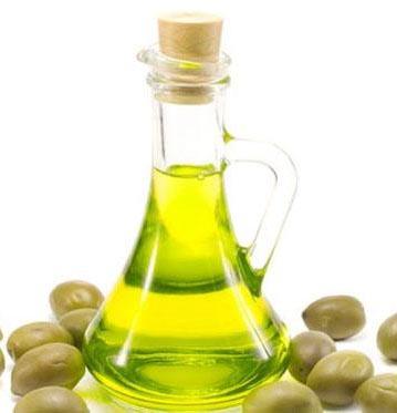 manfaat-minyak-zaitun
