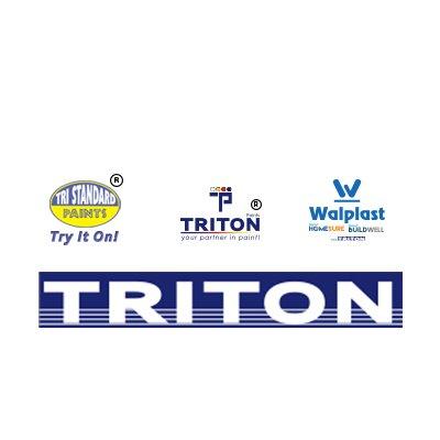 Triton International Company Limited Recruitment Portal