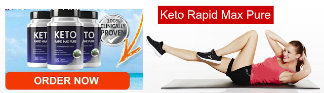 https://first2fitness.com/keto-rapid-max-pure/