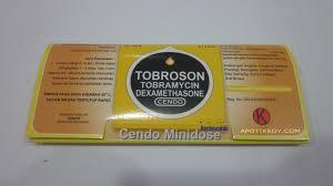 obat bintitan