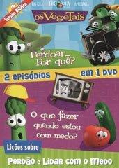 dvd os vegetais avi