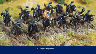 Regimental Packs picture 5