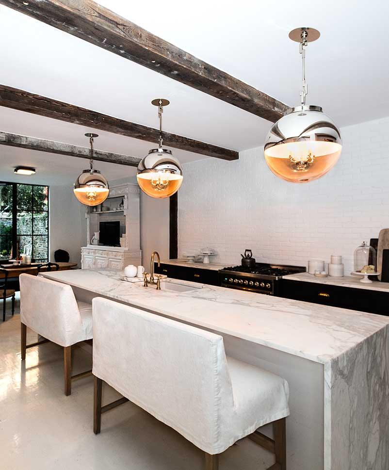 Lighting Companies: URBAN ELECTRIC CO. LIGHTING