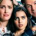 Sinopsis Instant Family (2019) Movies: Sepasang Suami Istri Yang Ingin Memiliki Keluarga