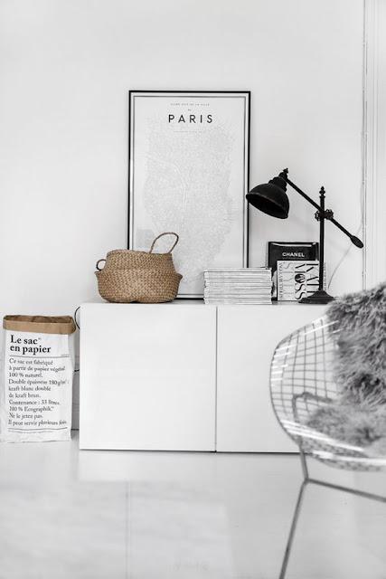 ideas_decorar_cestos_hogar_estilo_nordico_lolalolailo_14