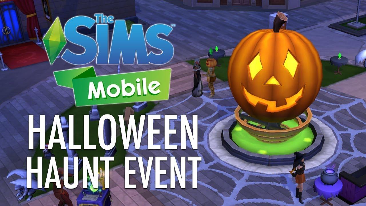 The sims mobile mod apk 2019