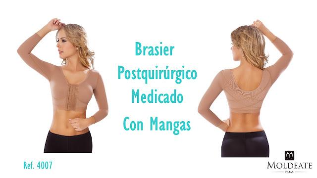 http://www.fajaslolita.mx/mujer/brasier-postquirurgico-medicado/