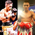 Undefeated Mike Plania to Fight in Mexico on December 22