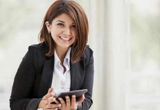 Cerdas Mencari Peluang Bisnis