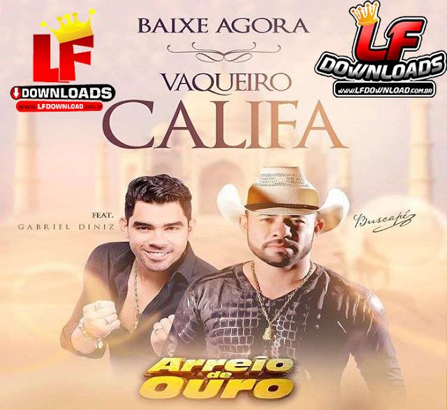 https://www.suamusica.com.br/vaqueirocalifa