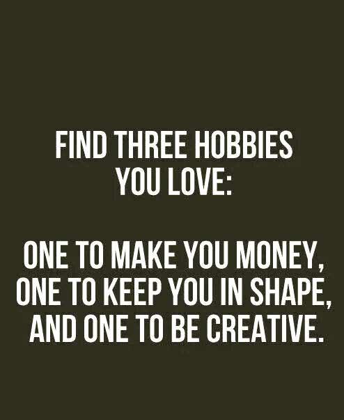 money motivation quotes