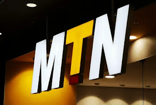 MTN 1GB WITH #200 VALID FOR 7 DAYS