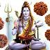 Rudraksha Mantras
