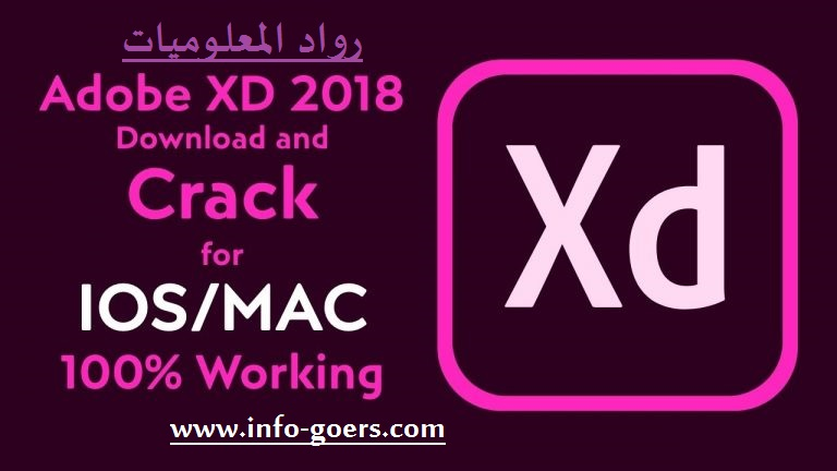 😝 Adobe xd download free mac | Download Adobe XD For FREE