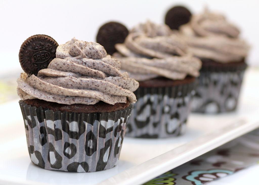 Regular Chocolate Cake Recipe