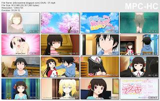 %255Befansanime - Onii-chan Dakedo Ai Sae Areba Kankeinai yo ne [12/12][06/06][Sin Censura][Mega] - Anime Ligero [Descargas]