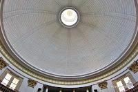gereja immanuel jakarta