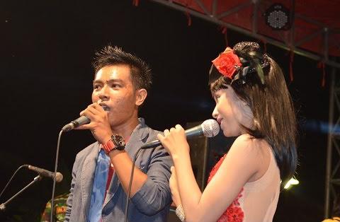 Lirik Lagu Dermaga Cinta - Gerry Mahesa dan Tasya Rosmala