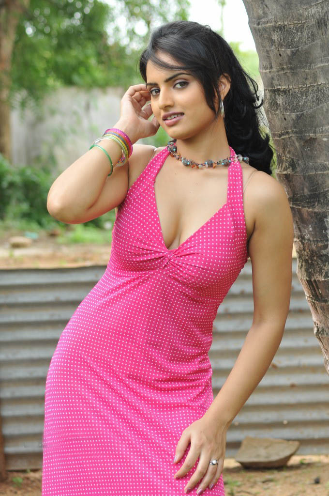 Desi Indian Girls Sexy Slim College Girl-3008