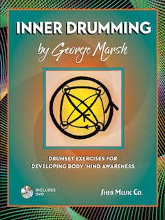 george marsh inner drumming pdf