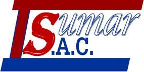 Comercial Sumar