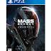 Mass Effect: Andromeda para PS4 Jogo em Mídia Digital