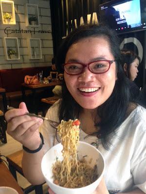 Warunk Upnormal, Indomie kekinian, Batam, Warunk Upnormal Batam, Kuliner, Hang Out, Nongkrong, Anak Gaul, Indonesia, Kepri