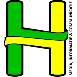 Logo: Hagenaers
