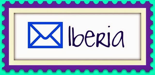 Iberia, La Lista de Correo de los Españoles en Boston