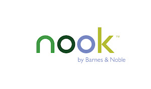 Barnes-Noble - Nook