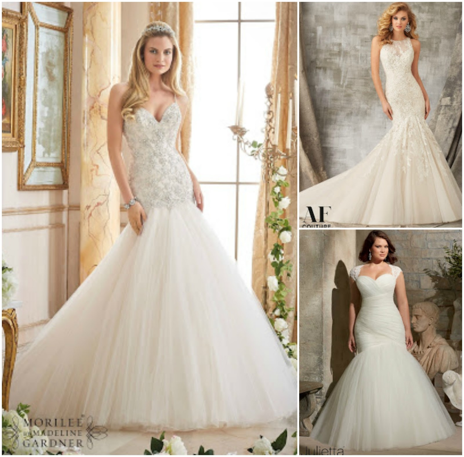 Brides of america online store stunning bridal fashions for Miami wedding dresses stores