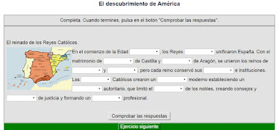 http://cplosangeles.juntaextremadura.net/web/cono_tercer_ciclo/moderna/actividades/descu01.htm