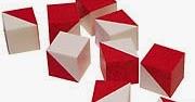 To S En Formación Cubos De Kohs