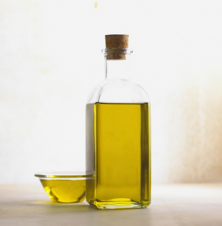 Manfaat Jojoba Oil