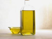7 Manfaat Jojoba Oil Untuk Kulit