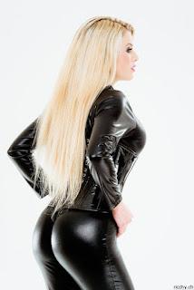 girls,sexy ass, sexy body, hot ass, hot body, sexy   women, stockings, lingerie, girls in lingerie, girls in   leather, girls high heels, brunettes, redheads girls,big   ass girls, sexy model, hot blondies, chicas buenas,   nalgonas, pechugonas