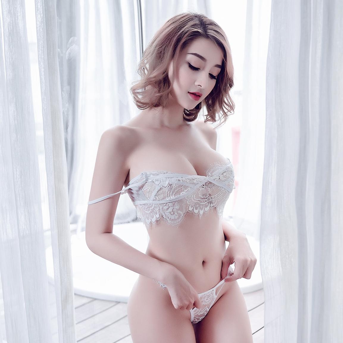 Tổng hợp ảnh gái xinh của nhiếp ảnh gia Hiền Đặng