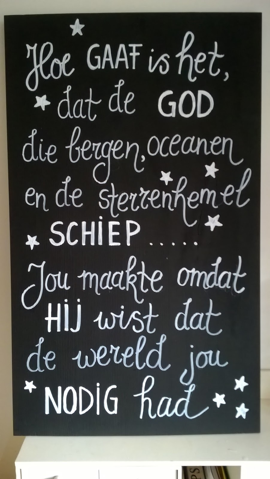 Citaten Schrijven Nederlands : Vanrenee handletteren bijbeltekst christelijk