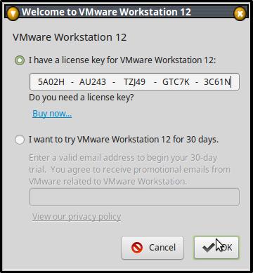 Les meilleures offres pour VMware Workstation 12 Pro Lifetime Licence Key sont sur eBay Comparez les prix et les spécificités des produits neufs et d'occasion ...