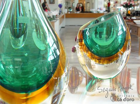 vasos-cristais-decoração