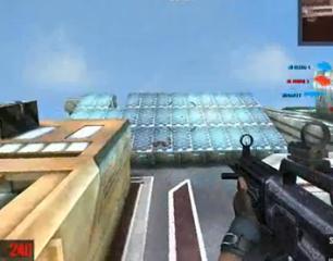 Ads%C4%B1z Videolu Anlatım Wolfteam hızlı Rütbe Kasma Hilesi 25.03.2014