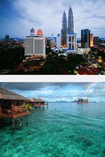 Visa-for-Malaysia