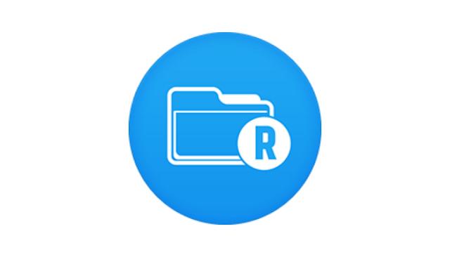 Root Explorer v4.3.1 MOD APK