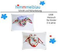 http://de.dawanda.com/product/46180534-1308-ebook-halstuch-fuer-kinder-3-6-jahre