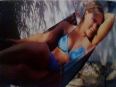 Gambar Program Diet Bikini Fit Untuk Menurunkan Berat Badan
