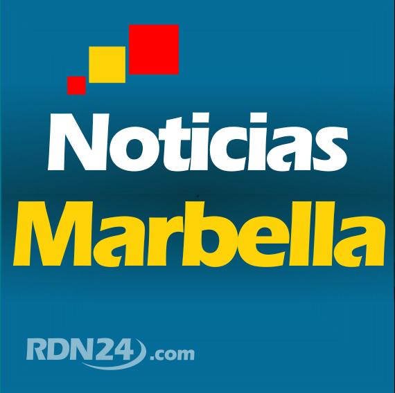 Noticias de Marbella | Andalucía - España