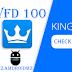 Como Fazer Root no Vodafone VFD 100 Smart Kicka 3