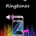 Nhạc chuông hay nhất cho Galaxy S7