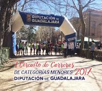http://escuelaatletismovillanueva.blogspot.com.es/2018/01/gala-entrega-de-premios-circuito.html